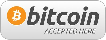 01c2000005912072-photo-bitcoin-accept.jpg