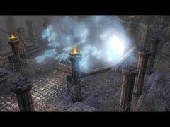 00f0000000144600-photo-dungeon-siege-2.jpg