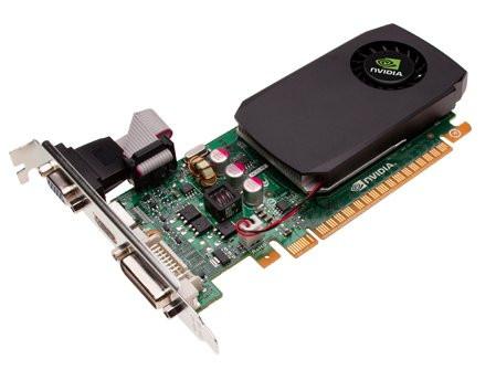 03516372-photo-nvidia-geforce-gt-420.jpg