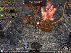 00f0000000144602-photo-dungeon-siege-2.jpg