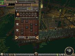 00f0000000144603-photo-dungeon-siege-2.jpg