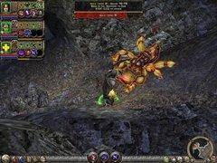 00f0000000144604-photo-dungeon-siege-2.jpg