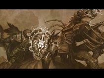 00d2000000144608-photo-dungeon-siege-2.jpg