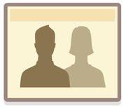 03621490-photo-logo-groupes-facebook.jpg