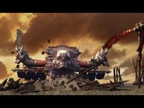 00d2000000144611-photo-dungeon-siege-2.jpg