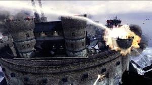 012C000002086242-photo-modern-warfare-2.jpg
