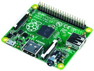 0140000007743391-photo-raspberry-pi-model-a.jpg