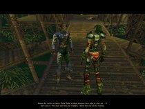 00d2000000144615-photo-dungeon-siege-2.jpg
