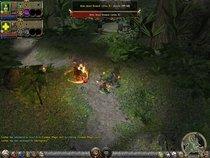 00d2000000144618-photo-dungeon-siege-2.jpg