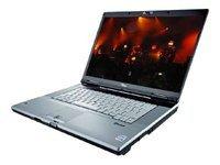 00c8000001652526-photo-ordinateur-portable-fujitsu-siemens-celsius-mobile-h250-t7800.jpg