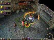 00d2000000144625-photo-dungeon-siege-2.jpg