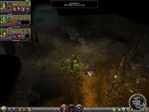 00d2000000144628-photo-dungeon-siege-2.jpg