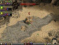 00d2000000144631-photo-dungeon-siege-2.jpg