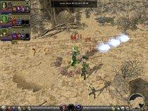 00d2000000144635-photo-dungeon-siege-2.jpg