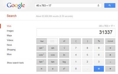0190000005324942-photo-calculatrice-sur-le-moteur-de-recherche-google.jpg