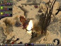 00d2000000144637-photo-dungeon-siege-2.jpg