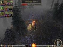 00d2000000144641-photo-dungeon-siege-2.jpg