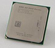 00B4000004397644-photo-processeur-amd-a8-3850-2-llano.jpg