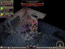 00d2000000144645-photo-dungeon-siege-2.jpg