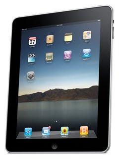0000014002838780-photo-apple-ipad-sur-la-page-d-accueil.jpg