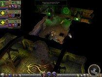 00d2000000144648-photo-dungeon-siege-2.jpg