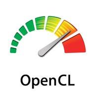 00C0000002747538-photo-logo-opencl.jpg