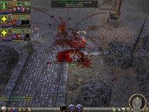 00d2000000144652-photo-dungeon-siege-2.jpg