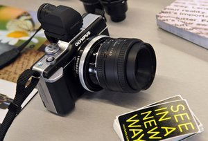 012c000003582654-photo-lensbaby-1.jpg