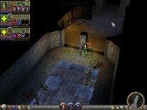 00d2000000144655-photo-dungeon-siege-2.jpg