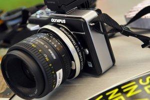 012c000003582656-photo-lensbaby-2.jpg
