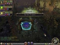 00d2000000144659-photo-dungeon-siege-2.jpg