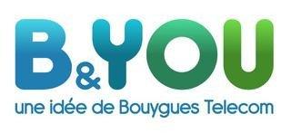 0140000004410090-photo-b-you-bouygues-t-l-com.jpg
