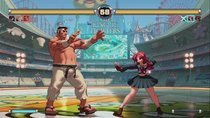 00d2000001796552-photo-the-king-of-fighters-xii.jpg