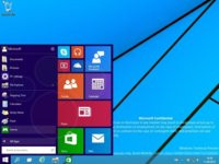 00C8000007610763-photo-windows-9-threshold.jpg