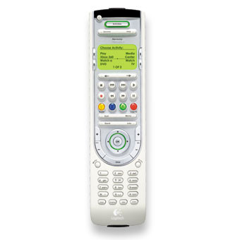 00203473-photo-logitech-harmony-advanced-universal-remote-control-for-xbox-360.jpg