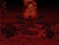 00d2000000144661-photo-dungeon-siege-2.jpg
