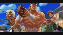 00d2000001796550-photo-the-king-of-fighters-xii.jpg