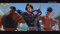 00d2000001796548-photo-the-king-of-fighters-xii.jpg