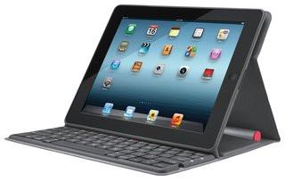 0140000005143602-photo-logitech-solar-keyboard-folio.jpg