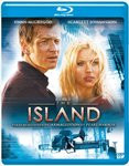0000009600474851-photo-jaquette-dvd-the-island-blu-ray.jpg