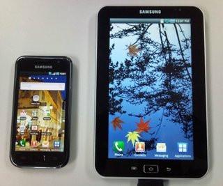 0140000003439274-photo-tablette-samsung-galaxy.jpg