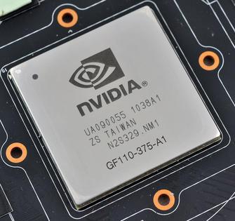 0000013B03720312-photo-nvidia-geforce-gtx-580-chip-2.jpg