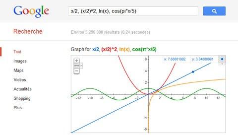 01E0000004812446-photo-google-calculatrice-graphique.jpg