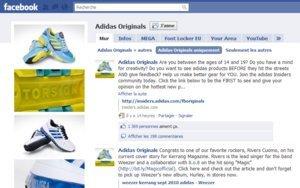 012c000003577854-photo-facebook-adidas.jpg