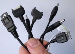 00FA000007005750-photo-chargeurs.jpg