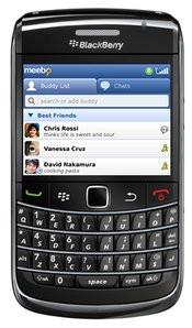 00AF000003572288-photo-meebo-blackberry.jpg
