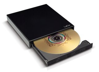 0140000002423706-photo-lacie-portable-dvd-rw.jpg
