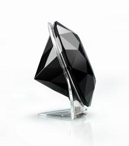 0104000004113260-photo-hercules-xps-diamond-2-0-sideview-hd.jpg