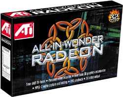 00FA000000045130-photo-ati-all-in-wonder-radeon-boite.jpg