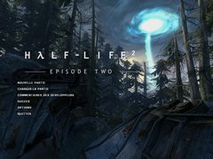00F0000000618054-photo-half-life-2-episode-two.jpg